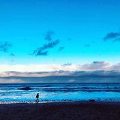 norfolk_beach_house_mundesley_seaside.jp