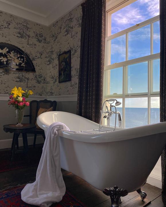 admiral-bath.jpg