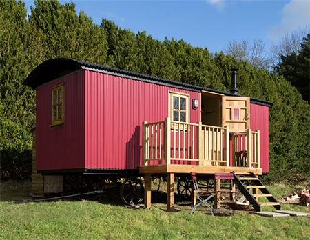 coleshill-wagon-exterior-003.jpg