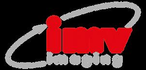 Pantone - imv Logo (clear background).pn