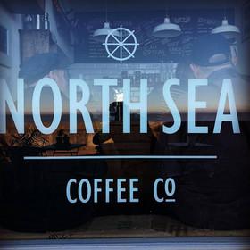 North sea coffee