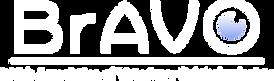 Bravo logo 2.png