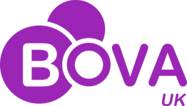 BOVA LOGO_HIGH RES PNG.png