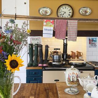 meadow-kitchen.jpg
