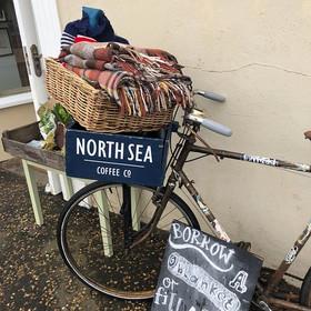 north-sea-coffee-co.jpg