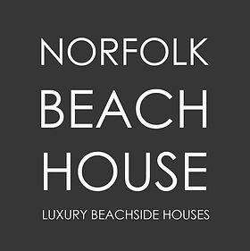 Norfolkbeachhouse  Group accommodation Norfolk