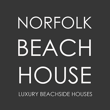 Norfolkbeachhouse  Group accommodation Norfolk