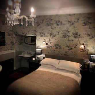 oriental-room.jpg