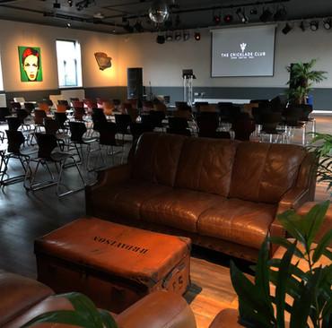 cricklade_club_meetings_2.jpg