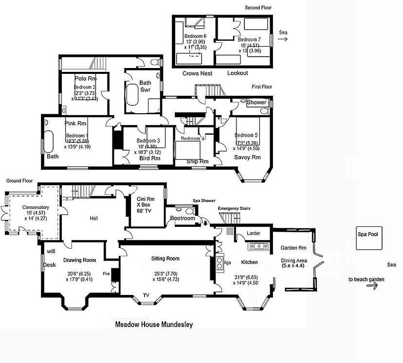floorplan 2021.jpg