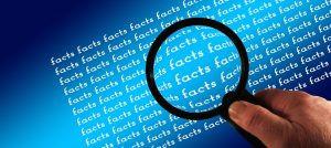 Acid Reflux: Pertinent Facts
