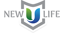 newulife logoheader.png
