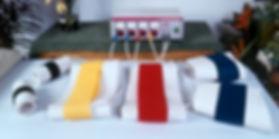 FormoStar-Infrared-Body-Wrap_914014_imag