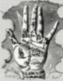 karen-mhitaryan-i-ego-sudbologiya.jpg