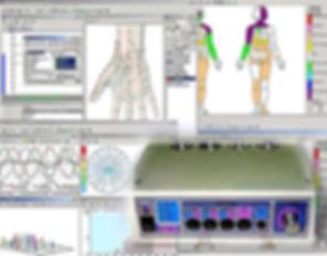 IMEDIS1.jpg