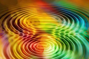 Bioresonance rainbow waves.jpg