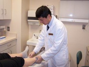 Searching for an Experienced, Skilled and Qualified Acupuncturist in New York
