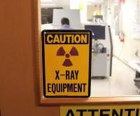 Mammogram Radiation Risks