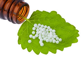 T BIOLOGICAL Homeopathic-1024x699.jpg