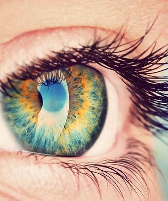 iris-health-iridology.jpg