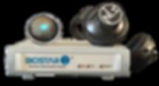 biostar-nls-biofeedback-2019_orig.png