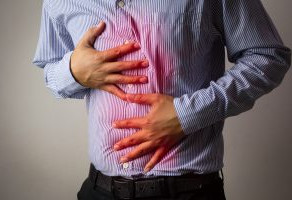 Acupuncture – Natural Treatment For Acid Reflux