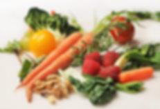T BIOLOGICAL diet-n-nutrition-1-1024x699