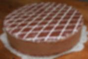 15_Cake.jpg