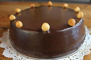 16_cake.jpg