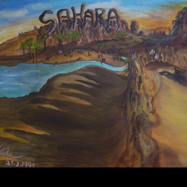 sahara-painting.jpg
