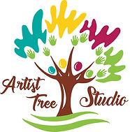 Updated Artist Tree Logo (2).jpg