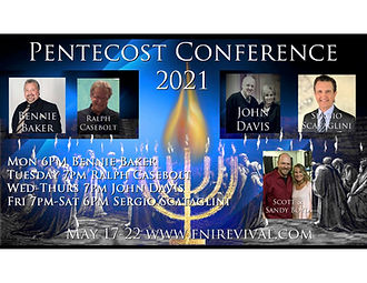 Pentecost Conference jpeg.jpg