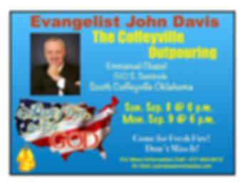 September 8 9 Coffeyville Outpouring.jpg