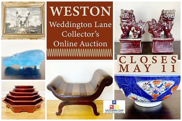Weston Weddington.jpg