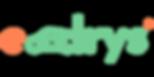 logo robocze final6 baner.png