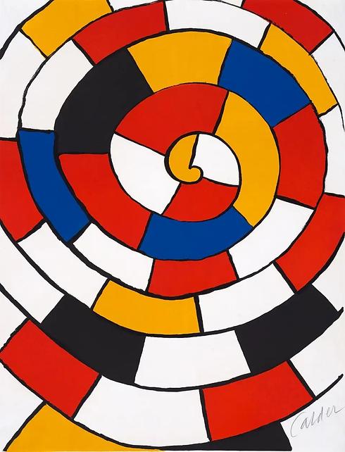 Calder spiral.webp