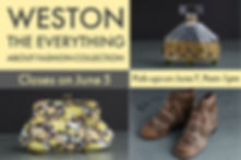Weston Fashion Collection-2.jpg