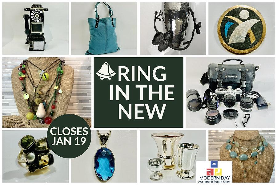 Ring in the New.jpg
