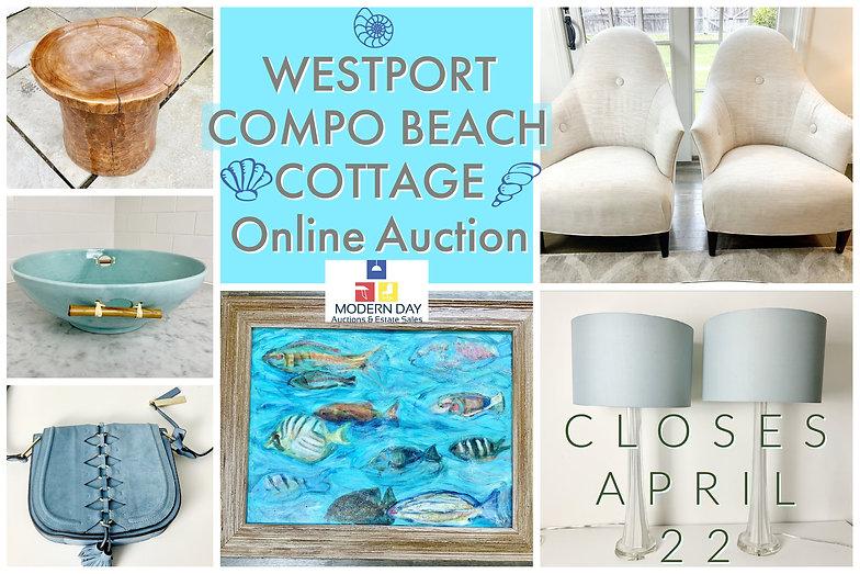 Westport compo cottage.jpg
