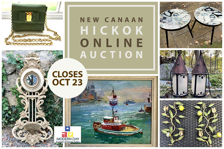 NC Hickok.jpg