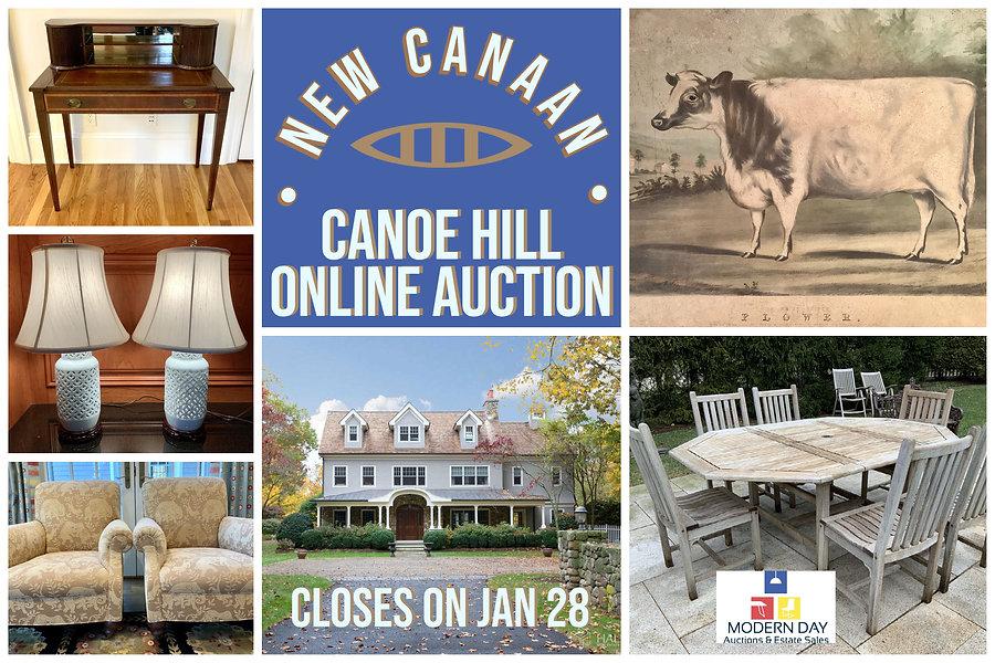NC Canoe Hill.jpg