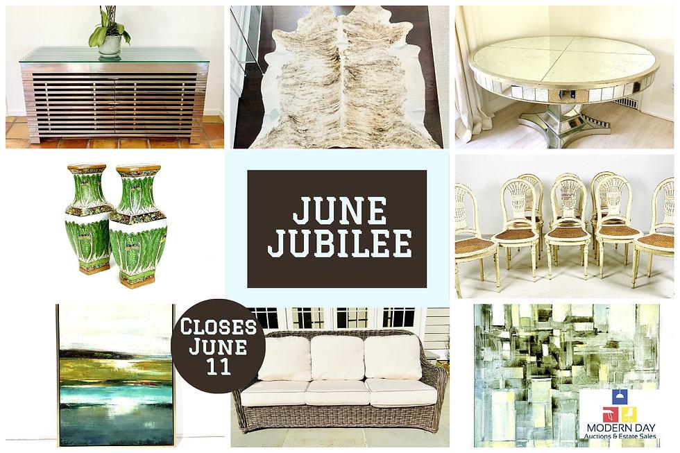 June Jubilee.jpg