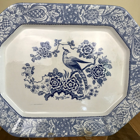 Tablewares