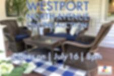 Westport North Avenue.jpg
