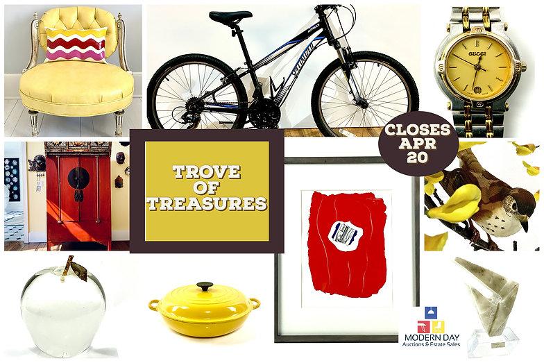 Trove of Treasures.jpg
