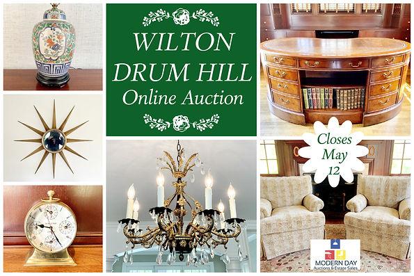 Wilton Drum Hill.jpg