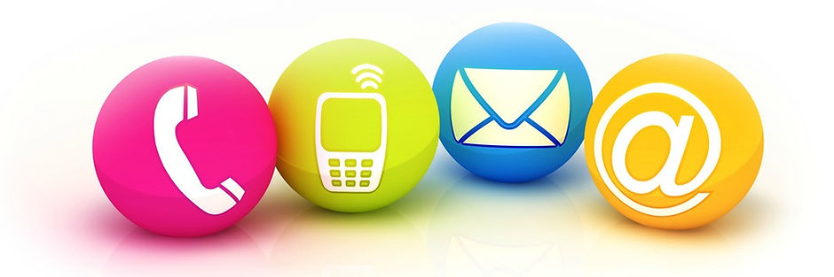 Contact-Picante-Web-Services.jpg