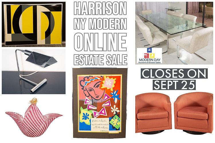 Harrison Modern.jpg