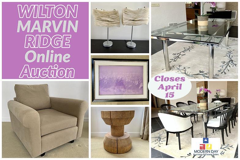 Wilton Marvin Ridge-2.jpg