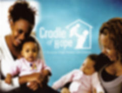 Cradle FB cover.jpg